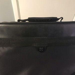 SwissGear Bags - Swiss Gear Laptop Bag